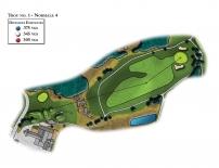 Mont-tourbillon-golf-parcours-trou-1