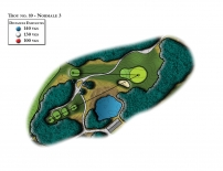 Mont-tourbillon-golf-parcours-trou-10