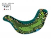 Mont-tourbillon-golf-parcours-trou-11
