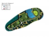 Mont-tourbillon-golf-parcours-trou-12