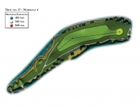 Mont-tourbillon-golf-parcours-trou-17