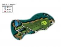 Mont-tourbillon-golf-parcours-trou-6