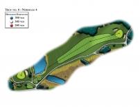 Mont-tourbillon-golf-parcours-trou-8