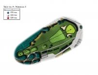 Mont-tourbillon-golf-parcours-trou-9