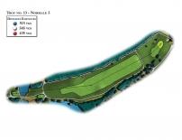 Mont-tourbillon-golf-parcours-trou-13