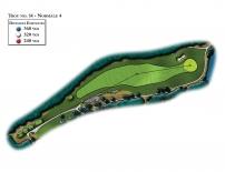 Mont-tourbillon-golf-parcours-trou-14
