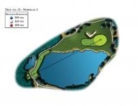 Mont-tourbillon-golf-parcours-trou-15
