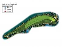 Mont-tourbillon-golf-parcours-trou-16