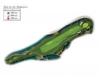 Mont-tourbillon-golf-parcours-trou-18