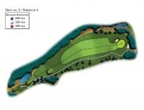 Mont-tourbillon-golf-parcours-trou-2