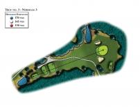 Mont-tourbillon-golf-parcours-trou-3