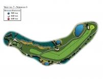 Mont-tourbillon-golf-parcours-trou-7